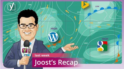 دانلود افزونه سئو سایت خبری YOAST SEO NEWS PREMIUM نسخه ۵٫۹